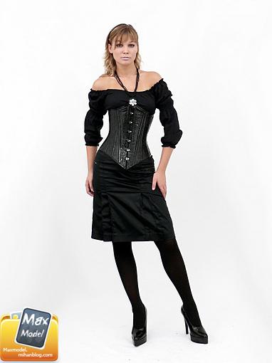 مدل لباس فشن
