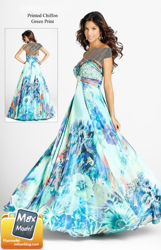 گالری مدل لباس | www.Fa-Pic.Mihanblog.Com
