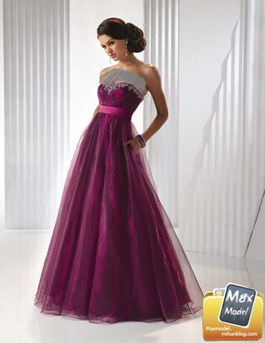 مدل لباس های قشنگ روز برای خانم ها