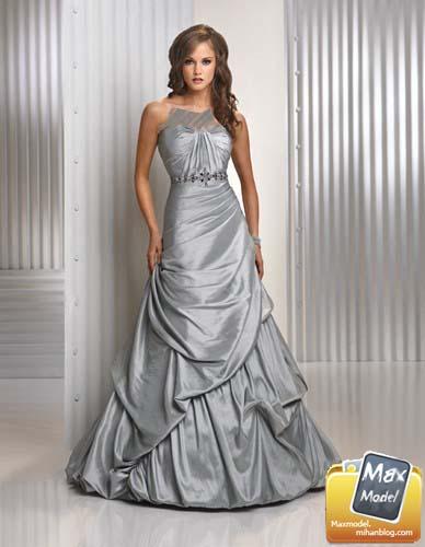 لباس های قشنگ و زیبا