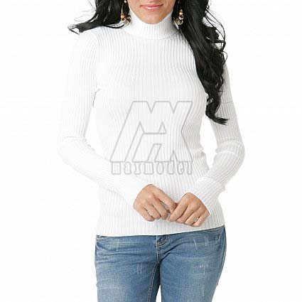 مدل بلوز و شلوار شیک 2010-2011، مدل بلوز و شلوار شیک، بلوز و شلوار ، بلوز و شلوار شیک دخترانه ، بلوز و شلوار مجلسی ، بلوز و شلوار راحتی ، مدل بلوز زنانه ، بلوز دخترانه ، مدل لباس ، مدل لباس مجلسی ، مدل لباس دخترانه بلوز و شلوار,www.maxmodel.ir