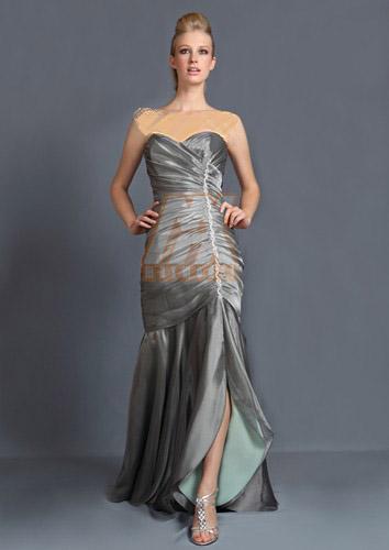 مدل لباس  مدل لباس مجلسی ، مدل لباس زنانه ، مدل لباس دخترانه ، مدل لباس شیک ، مدل لباس روز ، مدل لباس عروس ، مدل لباس نامزدی ، مدل لبا 2010 ، لباس 2011 ، مدل لباس 2011 ، مدل لباس قشنگ ، مدل لباس شیک دخترانه ,www.maxmodel.ir , www.maxmodel.mihanblog.com